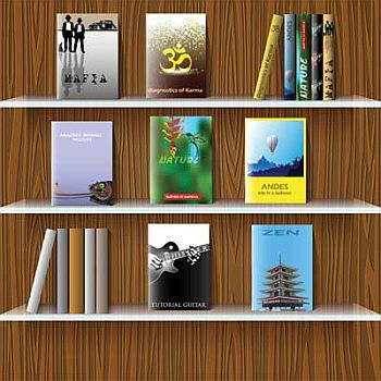 27-ways-to-sell-more-books