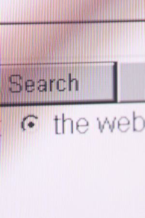 search-the-web.jpg