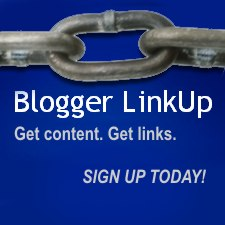 bloggerlinkup