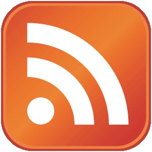 rss-directory