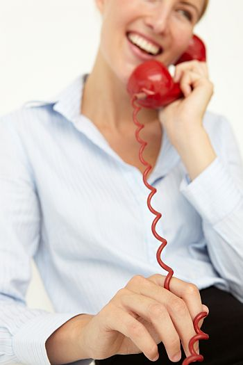 telephone-image