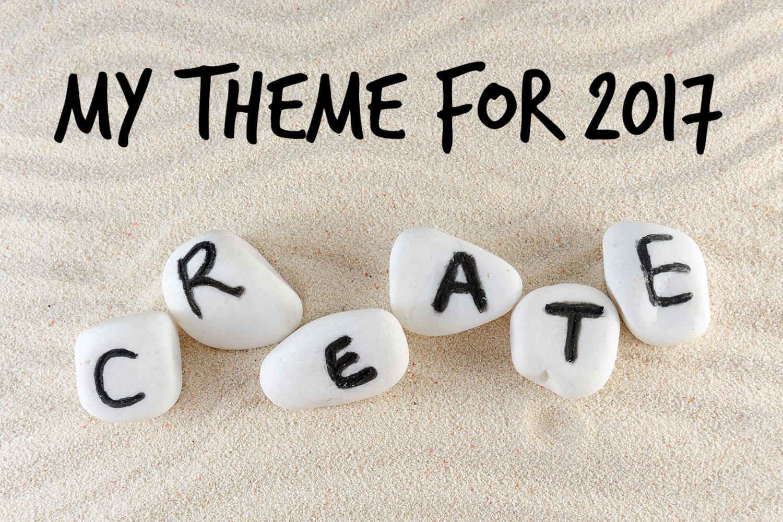 create-2017