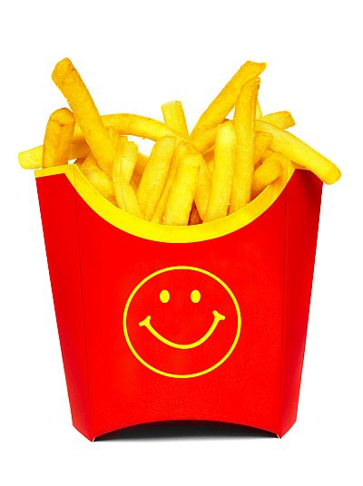 want-fries-with-that