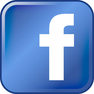 facebook_300