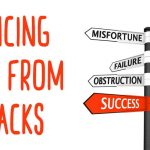 Dealing With Business Setbacks