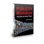 publicity-mistakes-dvd