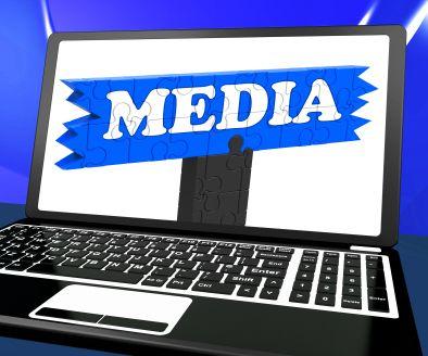 online-press-releases