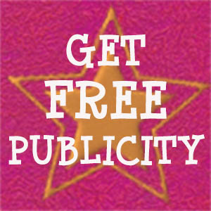 get-free-publicity