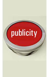 publicity-button