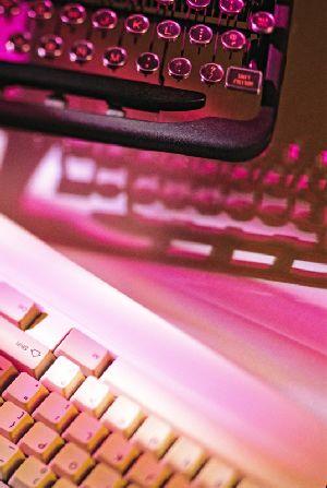 write-a-column