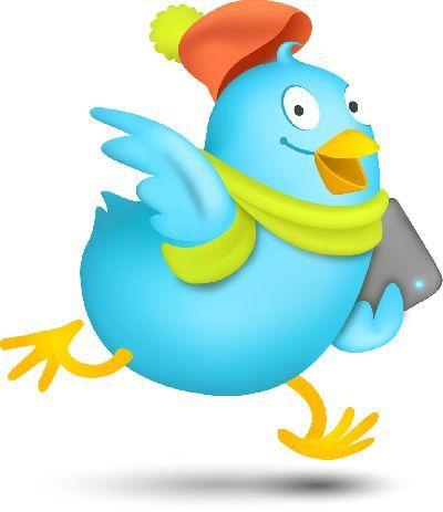 things-to-tweet