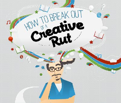 creative-rut