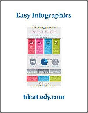 easy-infographics
