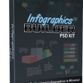 Infographics-Builder-PSD-Kit-250