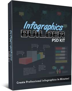 Infographics-Builder-PSD-Kit-250