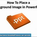 powerpoint-background