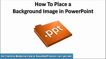 powerpoint-background