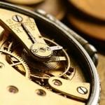 How Do You Make Time To…?