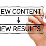 Create Great Content (Even If You Think You Can't Write)
