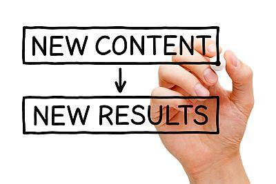 create-content