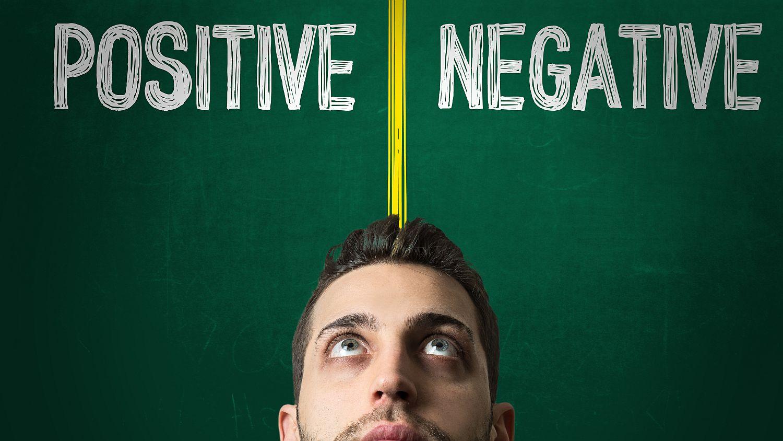 negative-social-proof