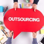 Top 7 Rules of Outsourcing